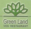 Green Land Veg Restaurant - (Souk Al-Mubarakiya), Kuwait