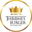 Thrones Burger Restaurant