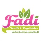 Fadi Fruits & Vegetables - Jnah, Lebanon