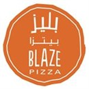Blaze Pizza Restaurant - Rai (Avenues) Branch - Kuwait