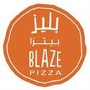 مطعم بليز بيتزا - الري (الافنيوز)، الكويت