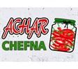مطعم آجار شيفنا