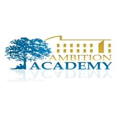 Ambition Academy Institution - Kuwait