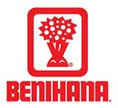Benihana Restaurant - Rai (Avenues) Branch - Kuwait