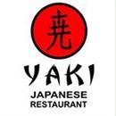 Yaki Restaurant - Hawally (eMall), Kuwait