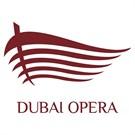 Dubai Opera - Downtown Dubai, UAE