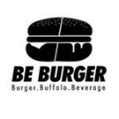 Be Burger Restaurant - Ardiya (Square Park), Kuwait