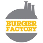 Burger Factory Restaurant - Kuwait