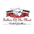 Sultan Of The Meat Restaurant - Anjafa (Arabella), Kuwait