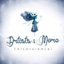 Artists & More Entertainment - Mezher (Antelias), Lebanon