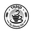 تردلو (مجمع ذا ليك)