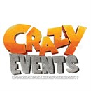 Crazy Events - Mezher (Antelias), Lebanon