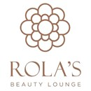 Rola's Beauty Lounge - Kuwait