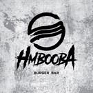 Hmbooba Burger Bar Restaurant - Sharq Branch - Kuwait