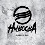 Hmbooba Burger Bar Restaurant - Funaitees (The Lake Complex), Kuwait