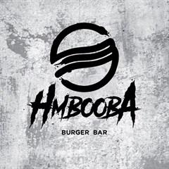 Hmbooba Burger Bar Restaurant - Kuwait