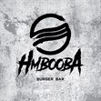Hmbooba Burger Bar Restaurant