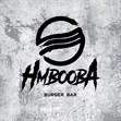 Hmbooba Burger Bar Restaurant - Funaitees (The Lake Complex) Branch - Kuwait