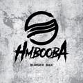 Hmbooba Burger Bar Restaurant