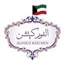 Al Fouz Kitchen Restaurant - Funaitees (The Lake Complex), Kuwait