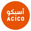 ACICO Group - Dubai, UAE