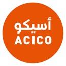 مجموعة أسيكو - شرق (الحمراء مول)، الكويت