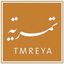 Tmreya - Qadsia (Co-Op) Branch - Kuwait