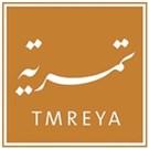 تمرية - فرع الري (الافنيوز، السوق) - الكويت