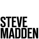 Steve Madden - Rai (Avenues, The Mall) Branch - Kuwait