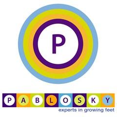 Pablosky - Kuwait
