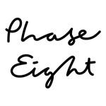 Phase Eight - Kuwait