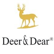 Deer & Dear - Kuwait