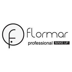 Flormar - Kuwait