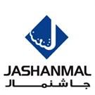 شركة جاشنمال الوطنية - دبي، الإمارات