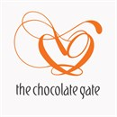 The Chocolate Gate - Bidaa (Rimal Hotel) Branch - Kuwait