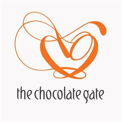 The Chocolate Gate - Kuwait
