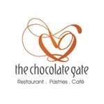 The Chocolate Gate - Shweikh (Opera House) Branch - Kuwait