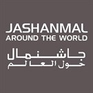 Jashanmal Around the World - Qibla (Al Muthanna Complex) Branch - Kuwait