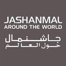 جاشنمال حول العالم - فرع القبلة (مجمع المثنى) - الكويت