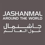 جاشنمال حول العالم - فرع الفحيحيل (الكوت مول) - الكويت