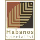 Habanos Specialist - Airport (Sheikh Saad) Branch - Kuwait