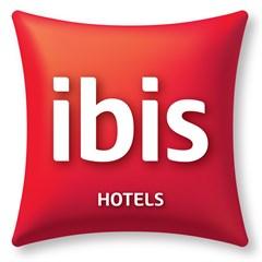 Ibis Hotels - Kuwait
