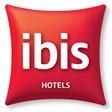 Ibis Hotel - Salmiya (Omniya Centre) Branch - Kuwait
