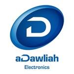 aDawliah Electronics Company - Shweikh Branch - Kuwait