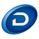شركة الدولية للإلكترونيات - فرع الري (الصيانة) - الكويت