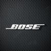 Bose Corporation - Fahaheel (Al Kout Mall) Branch - Kuwait
