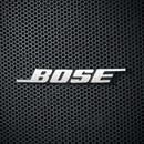 Bose Corporation - Salmiya (Marina Mall, Kiosk) Branch - Kuwait