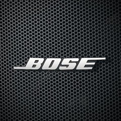 Bose Corporation - Kuwait