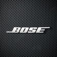 Bose Corporation - Rai (Avenues, Phase 1) Branch - Kuwait