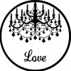 Love Restaurant - Kuwait